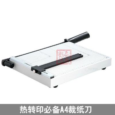 1012-inch New Type Export Global A4 Cutter Cutter Cutter Cutter Hand Cutter Cutting Tool Wholesale