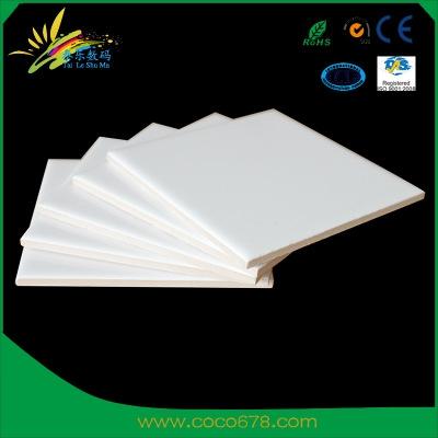 广州Special Promotion of Hot Transfer Ceramic Tile Photos Customized Logo Photos Customized Coated Ceramic Tile Direct Selling