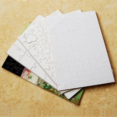 广州Hot transfer mosaic DIY hot transfer mosaic blank mosaic hot transfer consumables wholesale