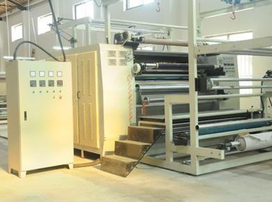 热转印机厂家